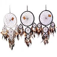 Dreamcatcher 5 ring