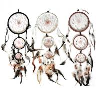 Dreamcatcher 3 rings